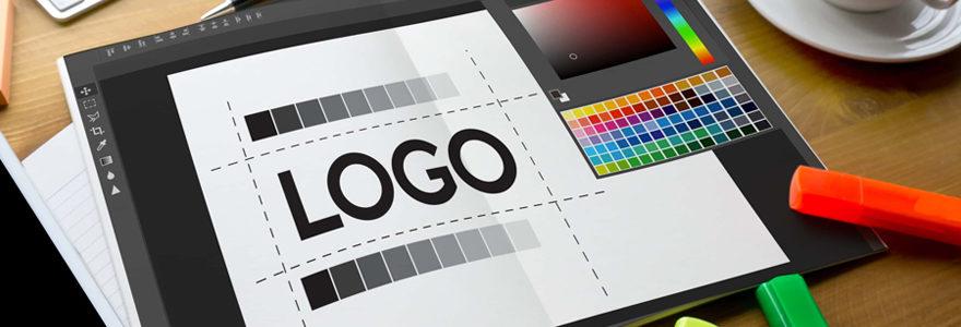 logo pour votre entreprise