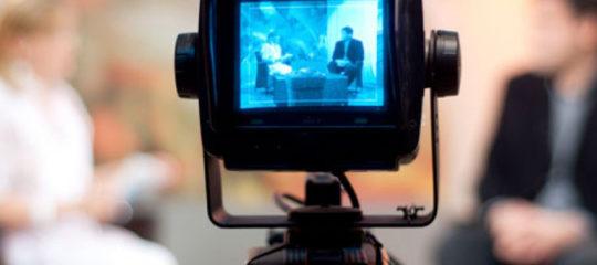 film institutionnel marketing